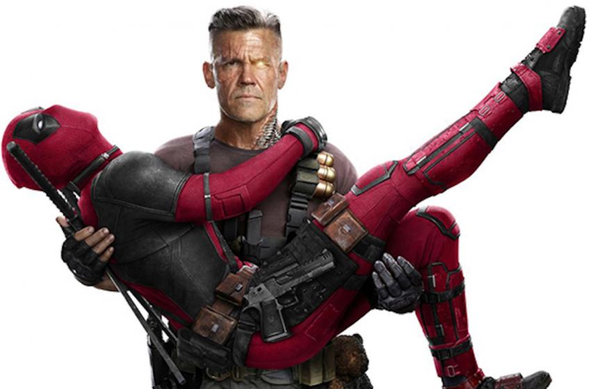 Ryan Reynolds, Deadpool'un Biseksüel Olması İçin Marvel'a Yalvarıyor!