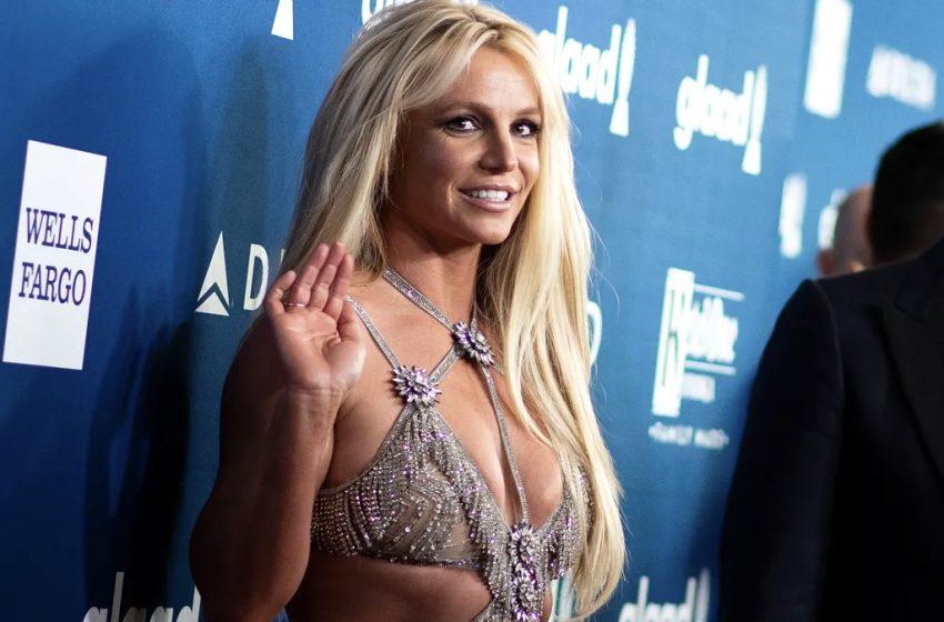 Britney Spears: Hakkımda Çıkan Tüm Belgeseller Yalan!