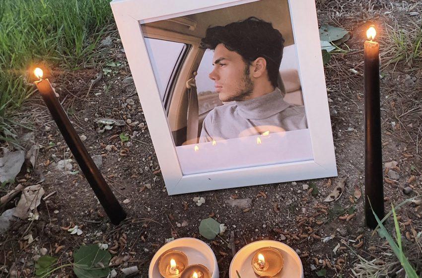 Türkiye'ye Sığınmak İsteyen 20 Yaşındaki Genç, Eşcinsel Olduğu İçin Ailesi Tarafından Vahşice Katledildi!