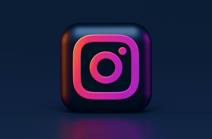 Instagramın Yeni Güncellemesi Bio'nuza Zamirlerinizi Eklemenize İzin Verecek