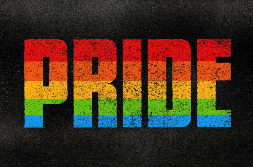 Disney'in Yeni Pride Dizisi Tartışma Yarattı