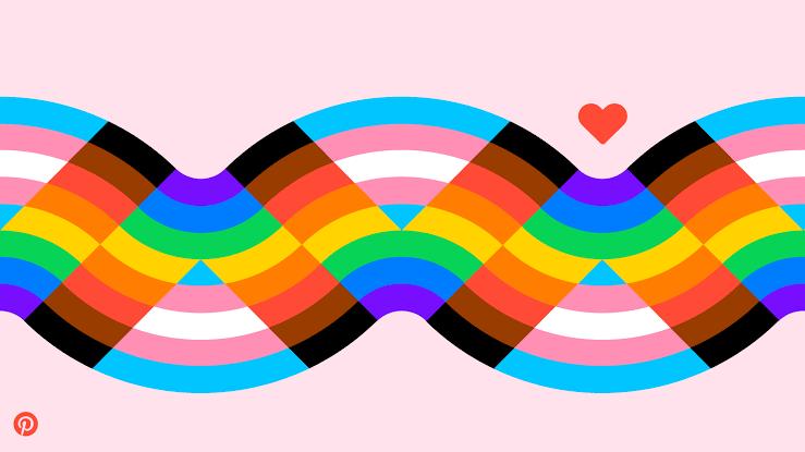 Pinterest, Kullanıcılar İçin Yeni Zamir Seçeneklerini Duyurdu