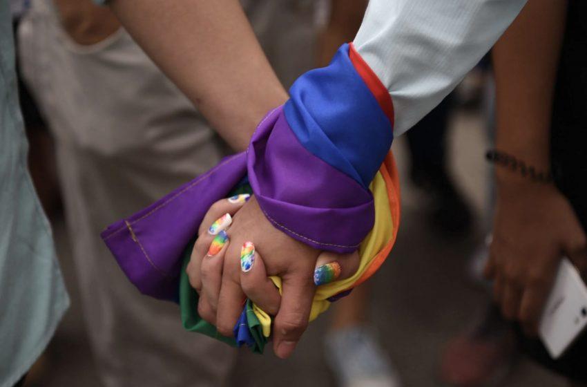 Yeni Bir Anket, Z Kuşağının LGBTİ+ Olma Olasılığının Geçmiş Nesillere Göre Çok Daha Yüksek Olduğunu Buldu