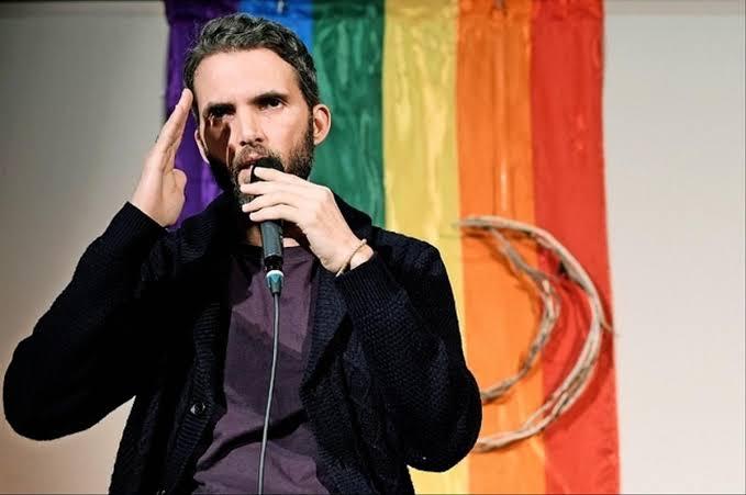 Eşcinsel İmam: İslam LGBTİ+ Karşıtı Değil