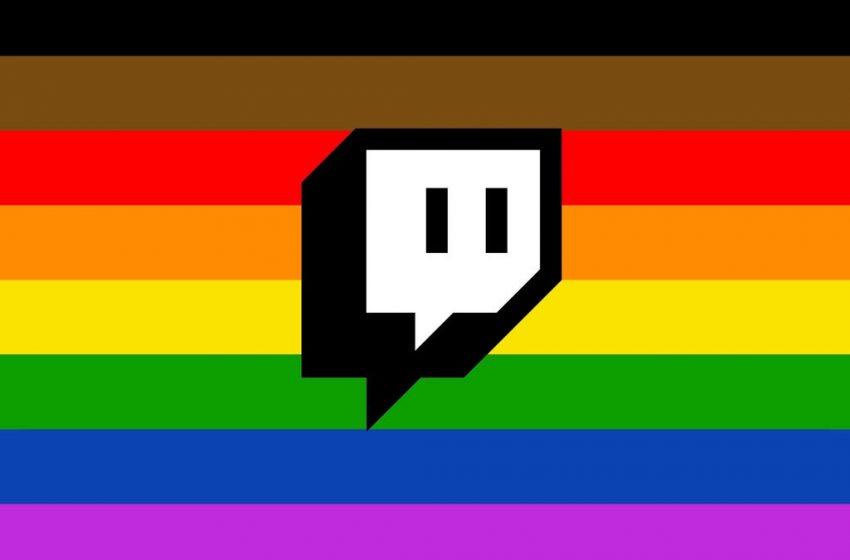 Yıllarca Süren Protestolardan Sonra Twitch Sonunda Transseksüel Etiketini Ekledi