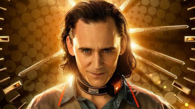 İzleyin: Marvel, Yeni Fragmanda Loki'nin Akışkan Cinsiyetli Olduğunu Doğruladı
