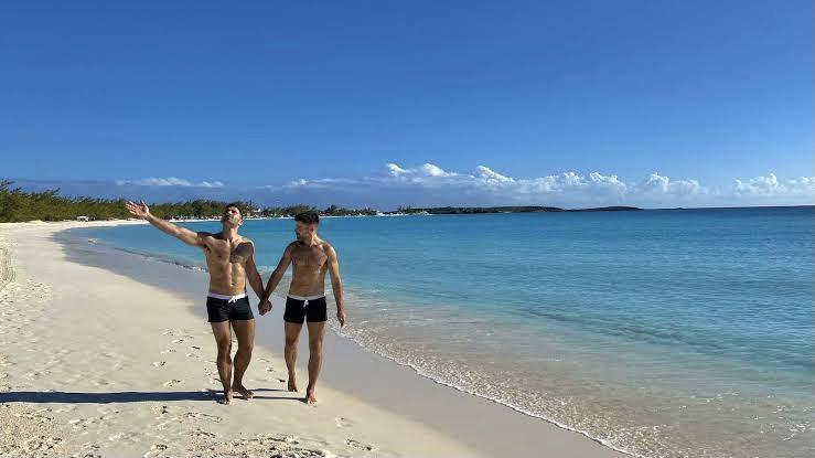 LGBTİ+ Ayrımcılığının Karayiplere Yıllık Zararı 4.2 Milyar Dolar!