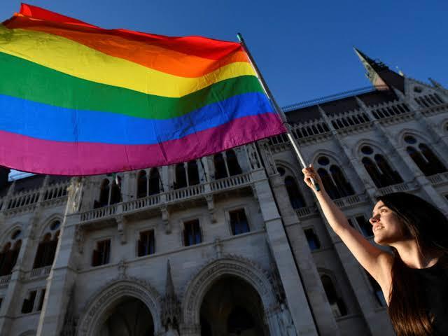 AB, Macaristan'ın LGBTİ+ Karşıtı Yasasına Karşı Harekete Geçti!