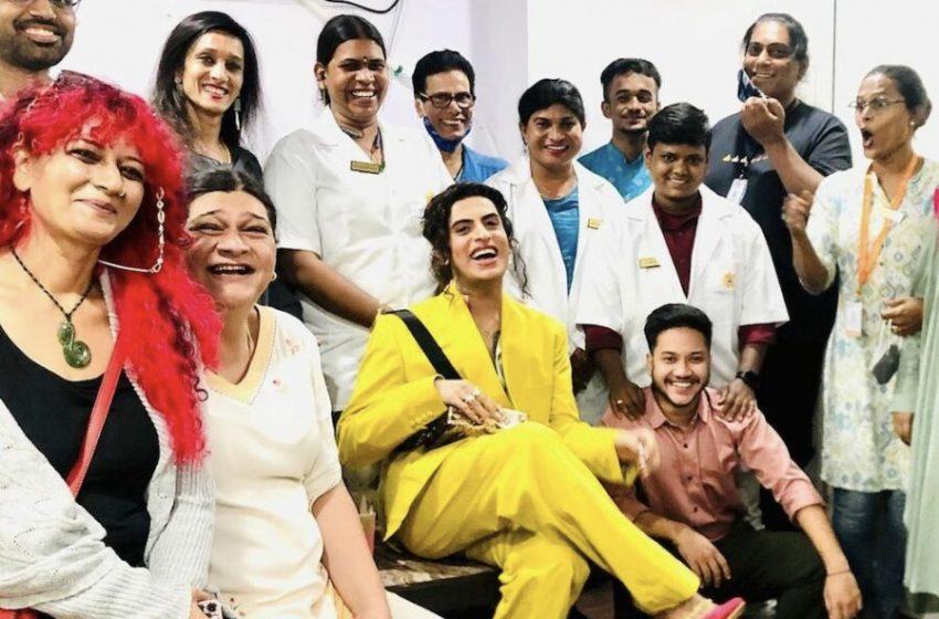 Dünyada Bir İlk: Sadece Trans Bireylere Sağlık Hizmeti Verecek Klinik Açıldı