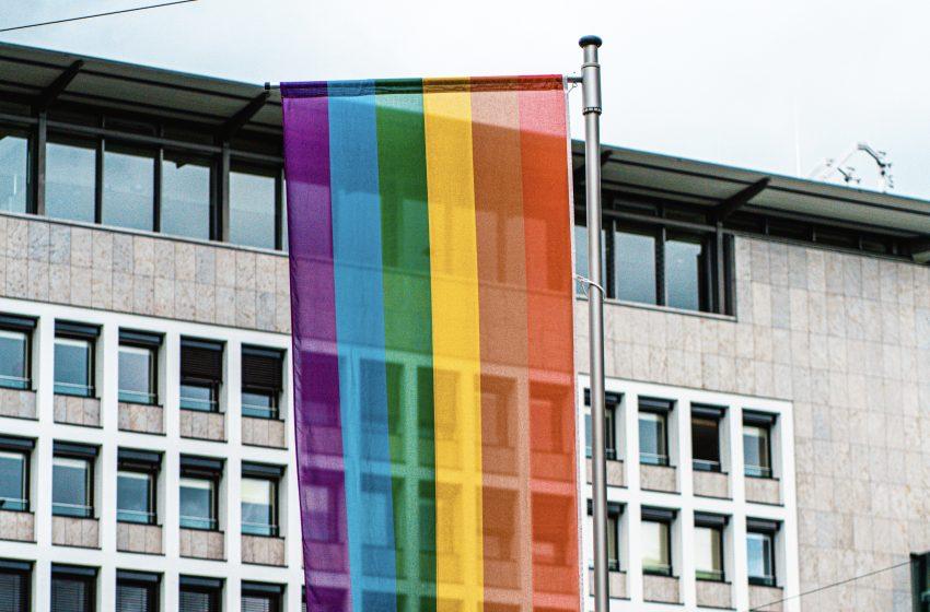 Yeni Bir Rapora Göre, LGBTİ+ Öğrenciler En Çok Üniversitede Rahat Hissediyor