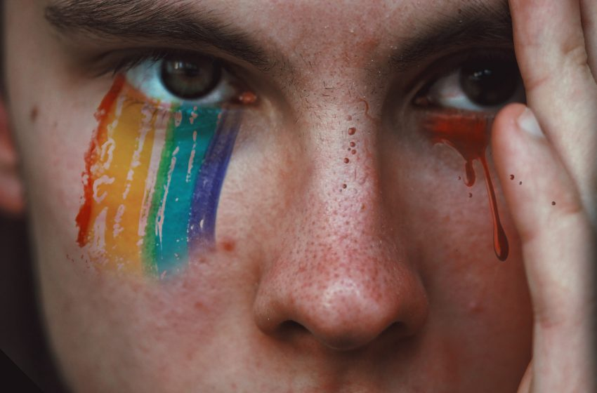 Almanya, Eşcinsellik Yasası Mağduru 249 Kişiye Toplamda 860 Bin Euro Tazminat Ödedi
