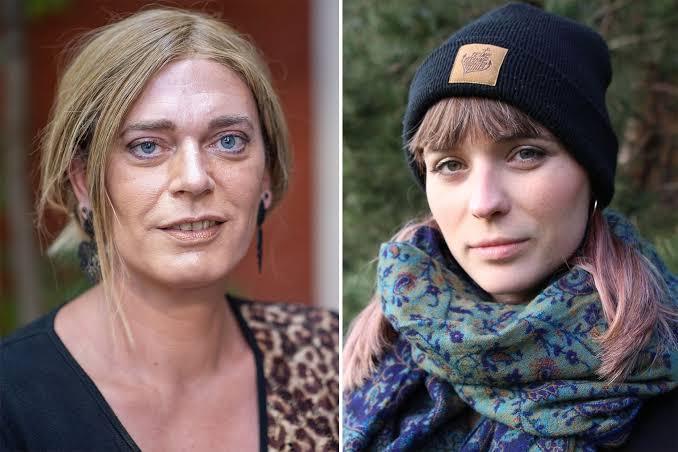 Almanya İlk Trans Vekillerini Seçerek Tarih Yazdı