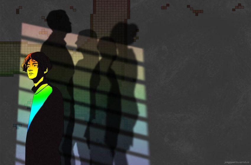 Araştırma: Zorbalık ve Kuirfobi, LGBTİ+ Bireylerin Genetiğini Değiştiriyor ve Çocuklarını Etkiliyor